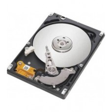 HDD 160GB SATA 2.5″ Used