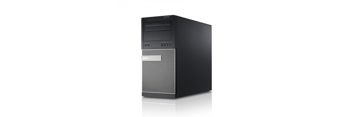 Dell Optiplex 7010 Tower