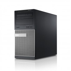 Dell Optiplex 7010 Tower Grade A