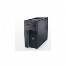 Dell Precision T1650 | E3-1125 Grade A