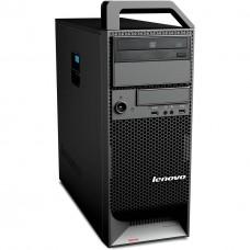 Lenovo ThinkStation E32 E3-1220V3 Grade A