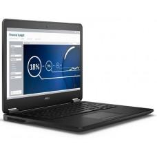 Dell Latitude E7470 i5-6300U |4GB |256GB-SSD-M2 Grade A
