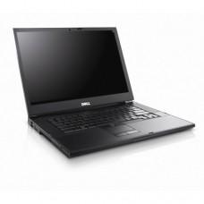 Dell Latitude E6510 Grade A