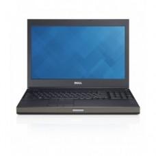 Dell Precision M4800   I7-4800MQ   15.6 FHD   8GB   500GB Grade A